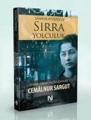Sâmiha Ayverdi ile Sırra Yolculuk