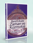 İbnü'l-Arabî - Zaman ve Kozmoloji