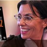 """Cemalnur Sargut İmzalı """"Gözlerin Nuru Namaz"""" isimli eser Akşam Kitap Eki'nde"""