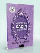 Kur'an'da Kadın Portreleri (CD'li)