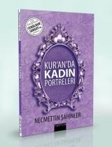kur-an-da-kadin-portreleri