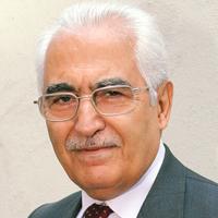 Mehmet Demirci, Prof. Dr.