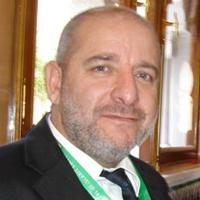 Muhammed Hacı Yusuf, Prof. Dr.
