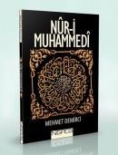 Nûr-i Muhammedî