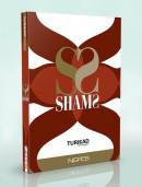 Shams (English)