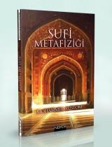 sufi-metafizigi
