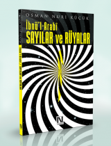 sayilar-ve-ruyalar