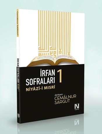 irfan-sofralari-1-kitap-foto