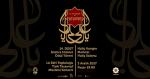 """14. """"Dost"""" İslam'a Hizmet Ödülleri sahiplerini buluyor..."""