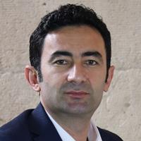 Mahmut Ulu