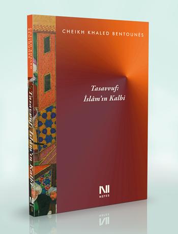tasavvuf-islamin-kalbi-kitap-foto