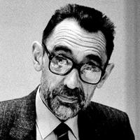 Michel Chodkiewicz