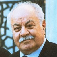 Ergun Balcı