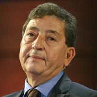 Cheikh Khaled Bentounès