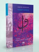 Yûsuf Sûresi - Aşkın Hikâyesi