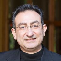 Samer Akkach